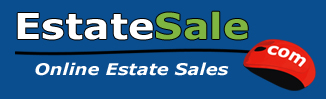 EstateSale.COM Online Estate Sales
